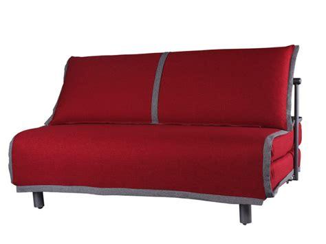vente unique com canapé convertible vente unique top promo vente unique meubles et deco pas