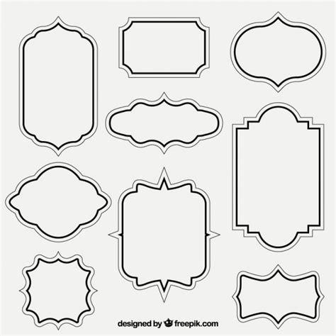 Kitchen Wallpaper Borders Ideas - elegant text borders joy studio design gallery best design