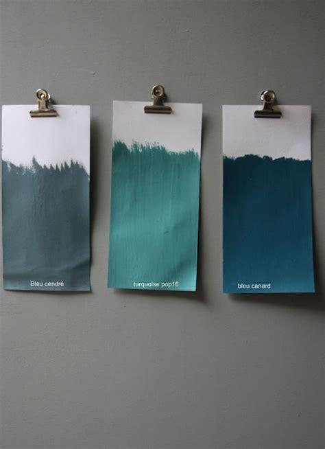 moisissure tapisserie chambre les 25 meilleures idées de la catégorie couleur des murs