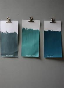Les 25 meilleures idees de la categorie bleu canard sur for Quelle couleur avec le bleu 16 couleur peinture chambre a coucher
