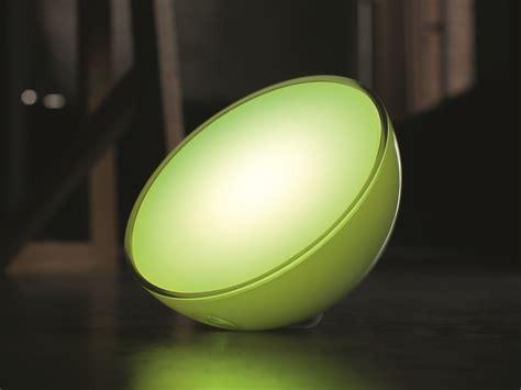 phillips go light philips teases apple homekit support for hue lighting set