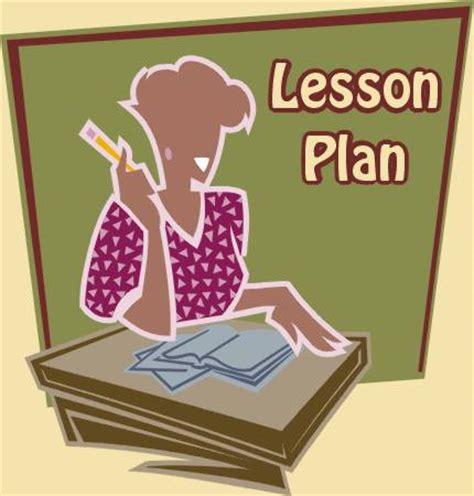 cte home page lesson plans
