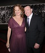 Mickey Ward Pictures - Premiere Of Paramount Pictures ...