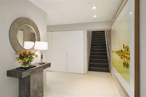 Apartments Accessories by Two Sophisticated Luxury Apartments In Ny Includes Floor