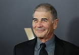 Robert Forster, Oscar-Nominated 'Jackie Brown' Actor, Dead ...