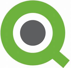 The gallery for --> Qlikview Logo Transparent