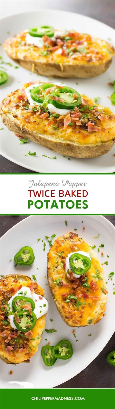 baked potato bar side dishes best 25 baked potato bar ideas on pinterest potato bar baked potato toppings and easy baked