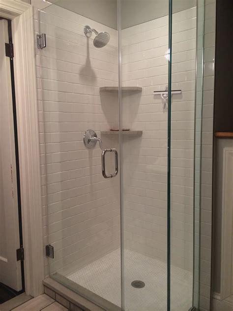 bathroom shower stall designs bathroom remodel sink edmondson plumbing