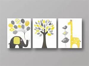 Les 25 meilleures idees de la categorie chambres d39enfant for Stickers chambre enfant avec mal de dos et matelas