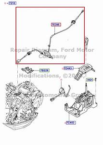 Five Hundred Mercury Montego Wiring Diagrams Schematics