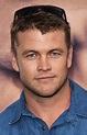 Luke Hemsworth (Creator) - TV Tropes