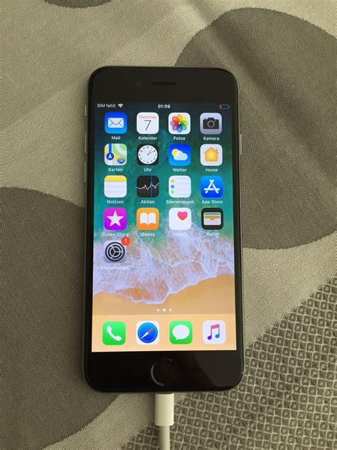 iphone neu kaufen rebuy erfahrungen handy iphone kaufen zustand quot wie neu quot