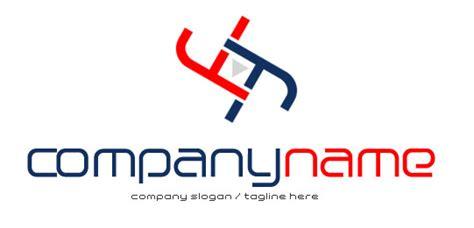 professional  cheap logo design services lahore