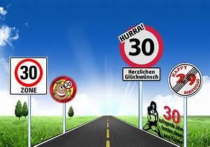 30 Dinge Zum 30 Geburtstag : gl ckwunsch zum 30 geburtstag aussen foto bild gratulation und feiertage geburtstag ~ Bigdaddyawards.com Haus und Dekorationen