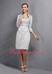 mother in law wedding dresses fashion dresses With mother in law dresses for wedding