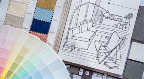 Certifications For Interior Designers by Best Certifications Collages Mba Masters