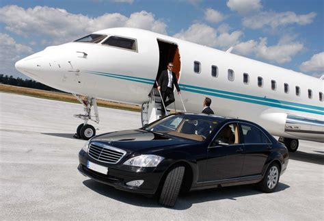 Car Service Transportation by Seo Author At Boston Car Service Bts Boston Town Car