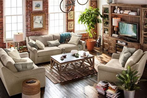 furniture  america living room collections roy home design