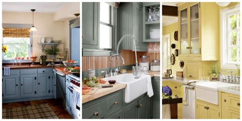 decorating the kitchen with kitchen paint colors blogbeen