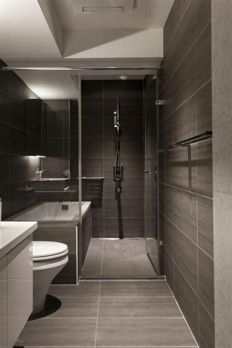 bains de si e les 25 meilleures idées de la catégorie salle de bain
