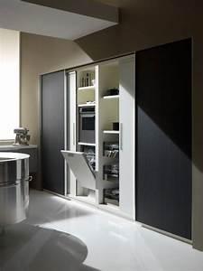 Cuisiniste Saint Etienne :  ~ Premium-room.com Idées de Décoration