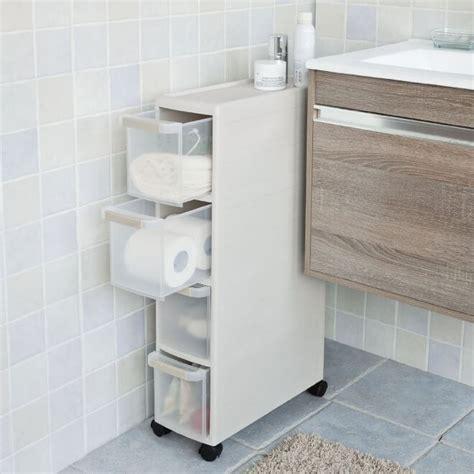 slim storage cabinet slim bathroom cabinet uk home design ideas