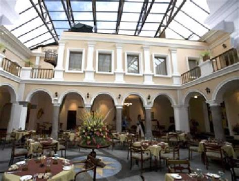 hotel patio andaluz direccion hotels in quito hotel patio andaluz