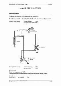 Wiring Diagram Otomotif
