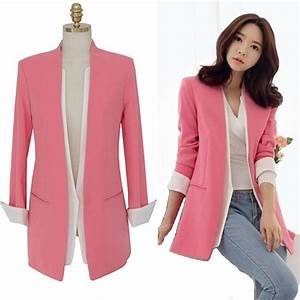 Casual Blazer For Women | www.pixshark.com - Images ...