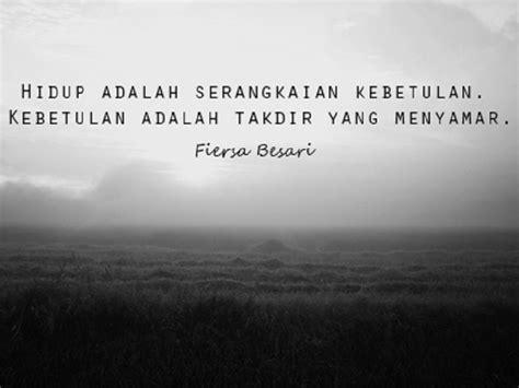 Quote Untuk Kehidupan