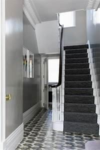 Bilder Für Flur : moderne fliesen fur den flur die feinste sammlung von home design zeichnungen ~ Sanjose-hotels-ca.com Haus und Dekorationen