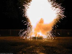 Sodium In Water Explosion | www.imgkid.com - The Image Kid ...