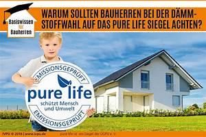 Pflanzen Für Gute Raumluft : gute raumluft macht wohnen lebenswerter deshalb ist es ~ A.2002-acura-tl-radio.info Haus und Dekorationen