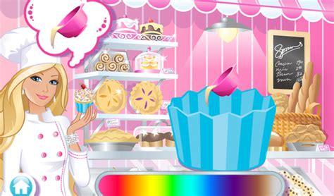 jeux de gratuit de cuisine jeux gratuit design bild