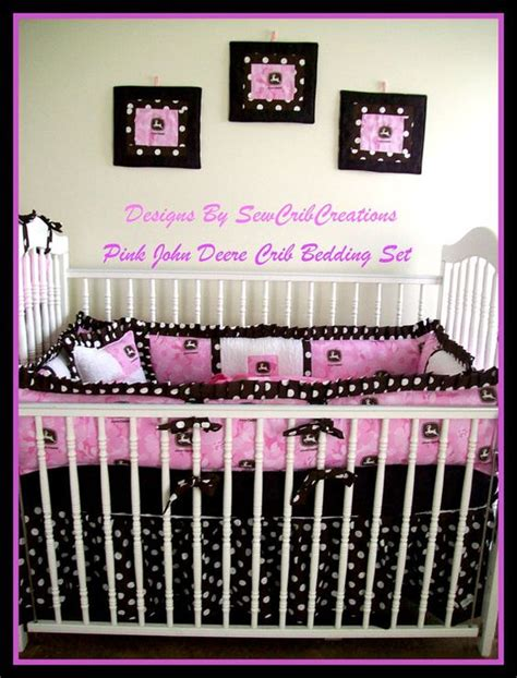 pink camo baby camo baby and pink camo on pinterest