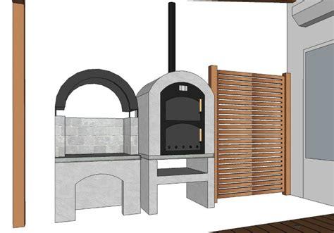 briefkasten zum einmauern einmauern excellent badewanne einmauern anleitung syunpuu badewanne einmauern anleitung und