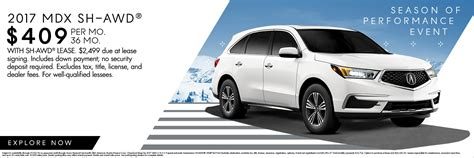 mike hale acura new and pre owned car dealership in