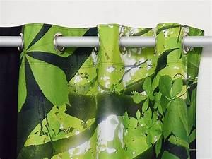 Vorhänge Zum Schieben : vorhang mit ihrem motivdruck drucken schnell g nstig ~ Yasmunasinghe.com Haus und Dekorationen