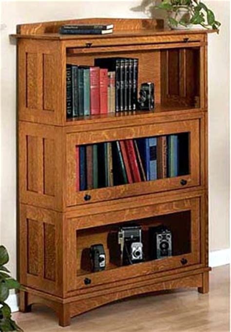 Lawyers Bookcase Plans - woodwork lawyer bookcase plans pdf plans