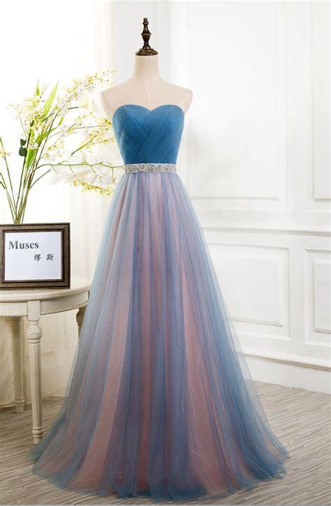 gorgeous prom dresses ideas  pinterest