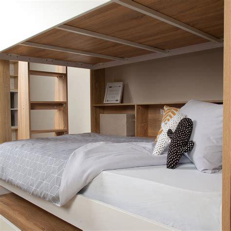 adventure  sleeper bunk bed  bunk clever  monkey