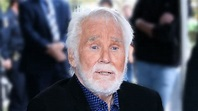 Dying Kenny Rogers Needs 24/7 Private Doctors Amid Decline