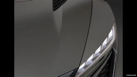 Acura Nsx Headlights Wallpaper by 2013 Acura Nsx Concept Headlight Hd Wallpaper 7