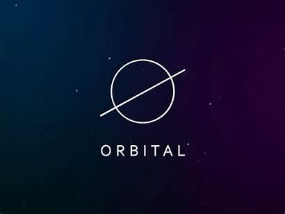Orbital Chill