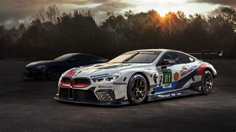 bmw  gte   wallpapers hd wallpapers id