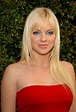 Anna Faris Nude Pictures & Compilation Videos ( 65 pics, 6 ...