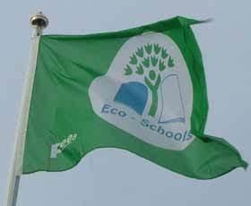 Eco Schools Archives - Bradley Stoke Matters