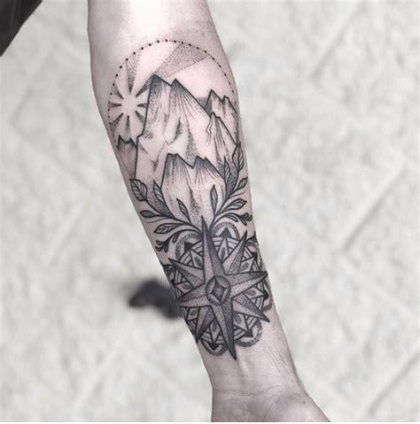 denver colorado hometown tattoos  tattoo piercing