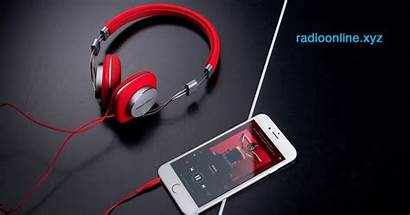 Headphones Headphone Wireless Wired Difference Between Audiophile