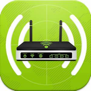 Rolladensteuerung Wlan App : wifi analyzer home wifi alert android apps on google play ~ Orissabook.com Haus und Dekorationen